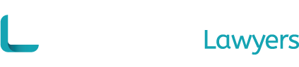 CBL – Commercial and Business Lawyers Ltd – Solicitors in Stockport and South Manchester